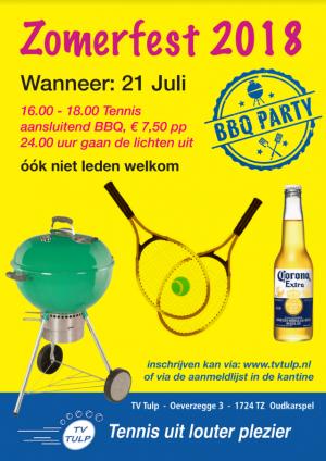 zomerfest2018_1.png